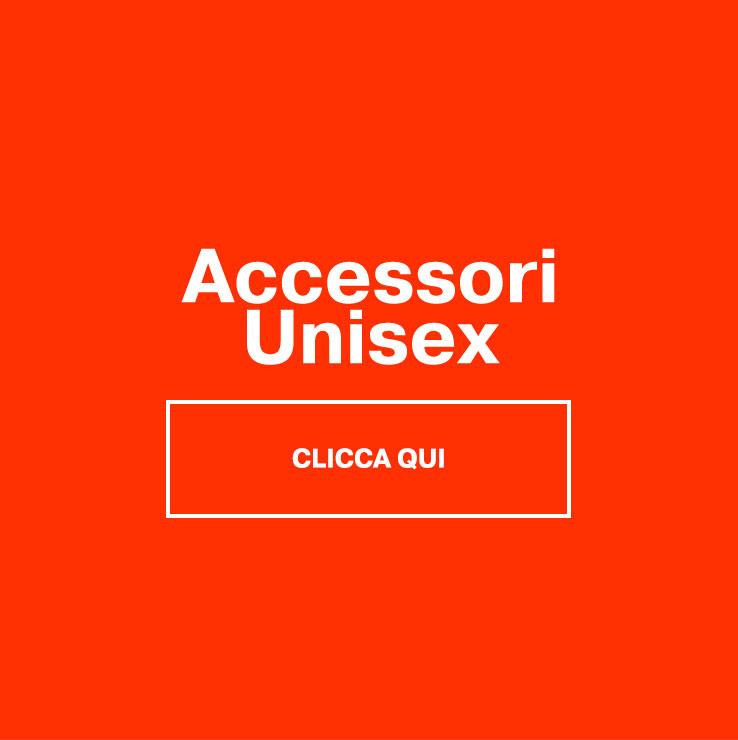 acc-unisex_over